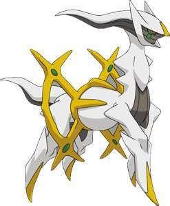 hes awsome
