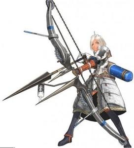 Name: Kikato Choro Alias: Kikato of the Long Kill Height: 6'0 Weight: 180 Age: Appears to be