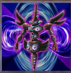 My fourth Zanpakuto Name: Akki burēdo (Fiend Blade) Sealed Form: Normal katana Command: Corrupt Sh