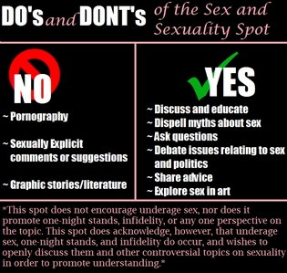 "Before bạn judge us, please <a href=""http://www.fanpop.com/spots/sex-and-sexuality/articles/10869"">re"