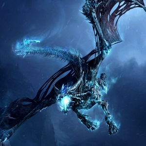 could u sell throw mail and yes i would love to have a pet dragon i love dark< brand and Ice drago