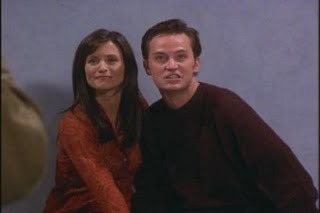 love this one XD