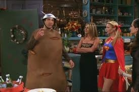 There you go :)