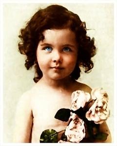 Darjeeling, India, where Vivien was born on November 5, 1913. Died July 7, 1967, of tuberculosis in L