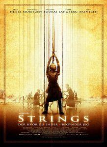 Strings ***
