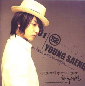 i love Heo Young Saeng, The Prince Heo Young Saeng,,, The Prince Otter,,, I LOVE HIM SOOOOOOOOOO MUCH