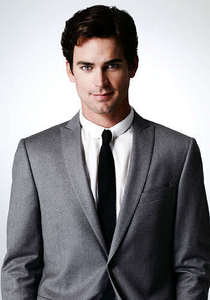 Matt Bomer and Ian Somerhalder.  They just have the most beautiful eyes... and the rest of em are not