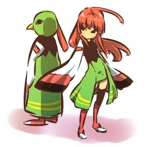 XD, I can do X X- Xatu পরবর্তি person should do Z