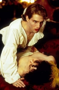 Vampiri#From Dracula to Buffy... and all creatures of the night in between. are smexie