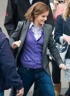 ok Here's Hermione