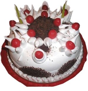 noooooooooooooooo!!!!!! *pulls out army knife* *meekly brings back cake, along with an extra one* (