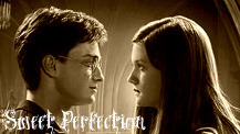 Hinny (or was it Garry?)