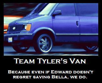 Go TYLER