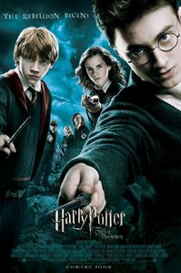 Hi people!!!!!!!! I telah dihantar my Debat topic stating 'Twilight vs Harry Potter.' Now I'm waiting fo