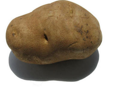 हे guys. Potato > all