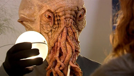 [b]I AM A FRIEND OF THE OOD.[/b]