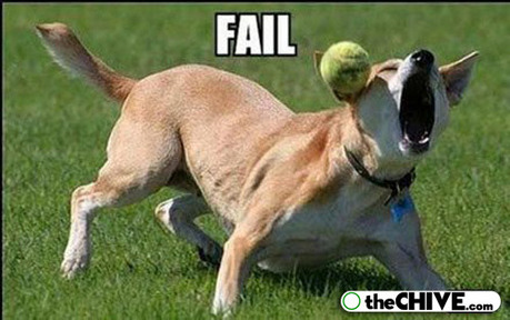 epic fAIL pic contest................. post away!!!!