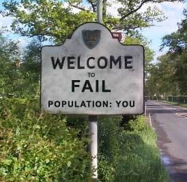 POPULATION : TWILIGHT
