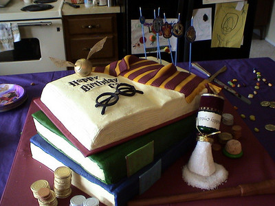 good good im glad. here everybody - have some cake: (yes it is a real cake!! :O )