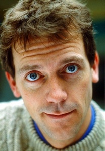 ................................ to stop the awkward pause I will post a picture of hugh laurie lo