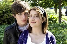 yay for aaron johnson picspam :D