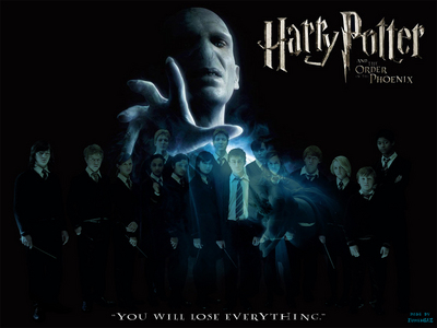 Guys - VIQ (Very Important Question) Which side are u on, Death Eaters of Order/DA?