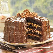 Awww... *hugs* Don't let anyone ruin it for you, Mea! Here, have some cake!
