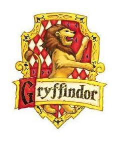 Cool, Accio :) And Go for Gryffindor! :D
