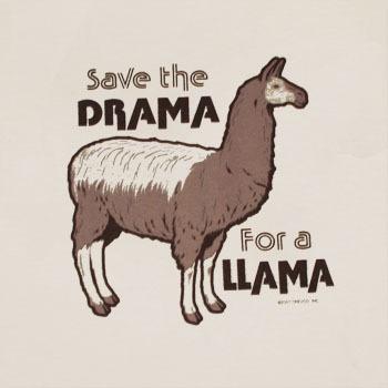 new life motto? I THINK SO!