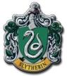 Slytherin <3