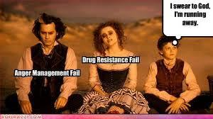 XD ^ Such a fail its a win. Sweeny Todd rocks but it still fails