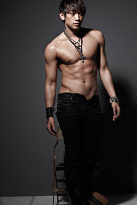 ^ im watching ninja assassin LOL – Liên minh huyền thoại i counter your hot dude with rain.
