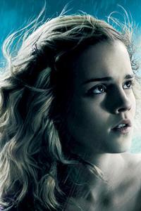 gotta l'amour hermione MDR