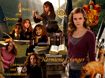 twilight fails for lots of reasons lol not just because they dont have a hermione