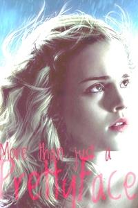 Hermione :D x