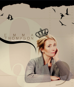 emma thompson, ok i will stop MDR because i could go on for a long time