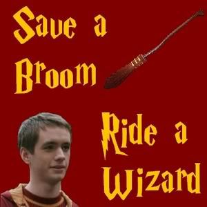 Sean Biggerstaff :) x