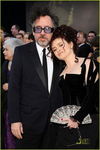 aww helena with tim