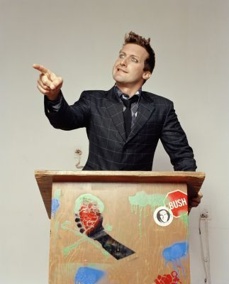 Ya sure about that? xD Ah, my Избранное drummer. Tre Cool picspam!