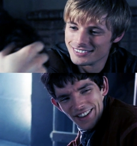 Merlin spam coming. Anything to get off this page :/