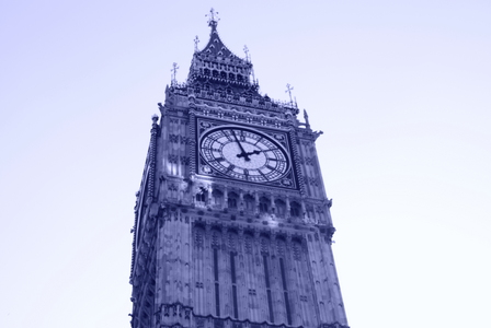 one last pic :D it's Big Ben<3 (ORLY?)