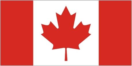 CANADA CANADA CANADA CANADA CANADA CANADA!!!!! <3 <3