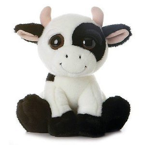 GUYYYS I FOUND A PICTURE OF MY MR. COW!! I would take a picture of mine, but I'm too lazy. Isn