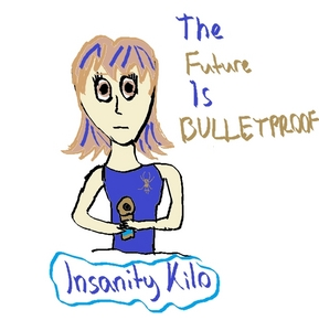EMMY DID YOU DRAW THE BIGGERCEST THING YET? AND WHAT DO YOU THINK OF YOUR KILLJOY PIC?