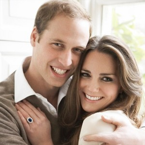 WILL AND KATE FTW (:
