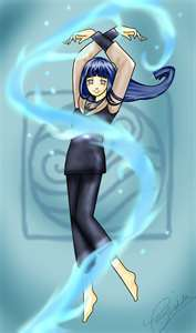 Name:Nuni