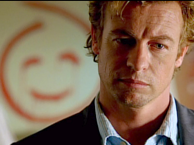 Watch this video. I will make another one just about Red John. http://www.youtube.com/watch?v=gMeRydG