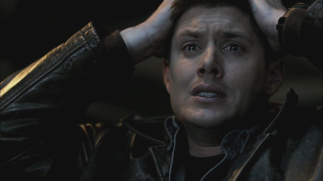 The Most Tragical Episode In Spn Supernatural Fanpop