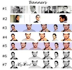 Pick for the new banner is [url=http://www.fanpop.com/spots/henry-cavill/picks/show/644904/new-spot-b
