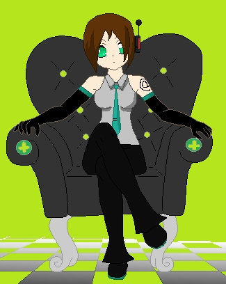 Info: